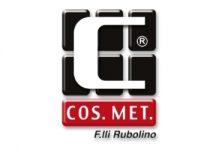 Logo-Cos.Met v2