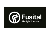 Logo-Fusital v2