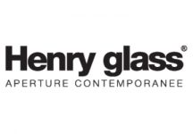 Logo-HenryGlass v2