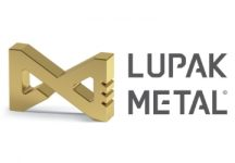 Logo-LupakMetal v2