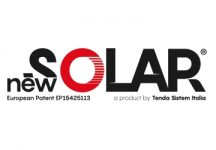Logo-NewSolar-v2