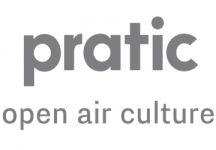 Logo-Pratic