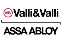 Logo-Valli&Valli v2